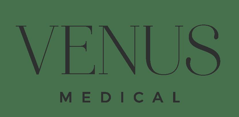 Venus medical